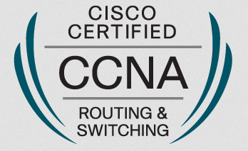 CCNA certified